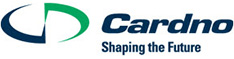 DServices - Cardno