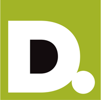 DServices Logo
