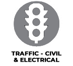 Traffic - Civil & Electrical